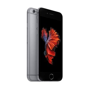 AppleiPhone 6s (128GB) - Space Grey