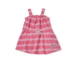 Up to 86% Off+Free ShippingCentury 21 Kids Clothing Summer Sale