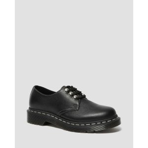 Dr. Martens1461 3孔小皮鞋