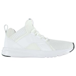 PumaEnzo Mesh Mens 运动鞋