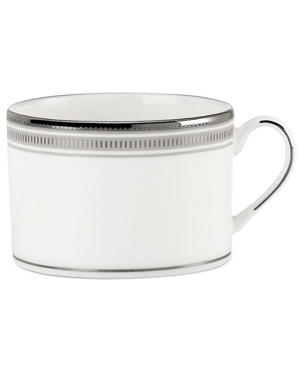 Palmetto 茶杯 7 oz