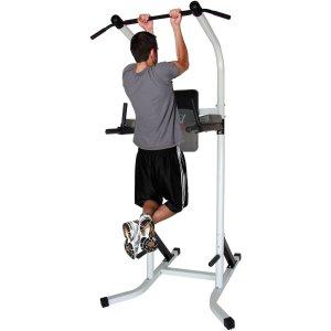 $77.74(原價$99.99)Body Champ PT600 家用多功能健身器