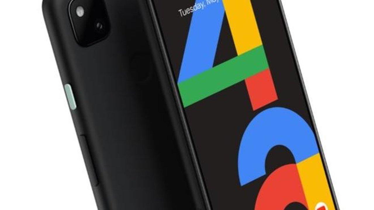 【开箱+实拍】高性价比小钢炮:谷歌亲儿子 Pixel 4a