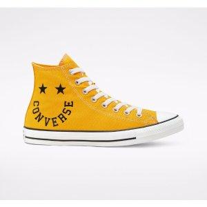 ConverseCheerful Chuck 运动鞋