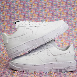 NikeAir Force 1 Pixel 新款女鞋