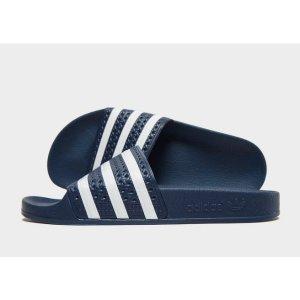 adidas Originals拖鞋
