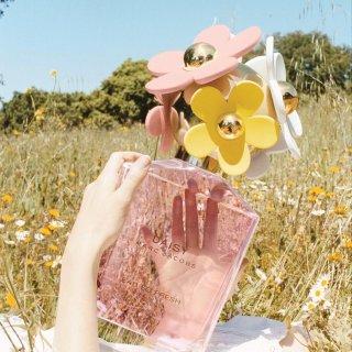 额外8折Perfumania 精选香水美容护肤品促销 收Daisy、My Burberry