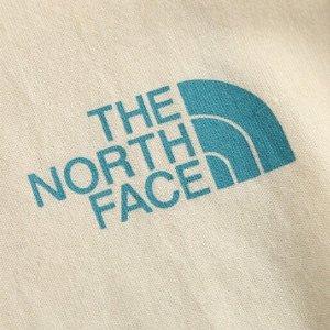 7折起+叠9折!1996仅£225The North Face 最美款式专场 多色1996、卫衣、T恤速速收