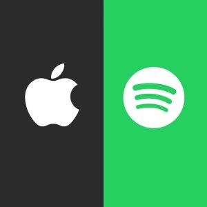 iTunes $60礼卡$49.88拿下Sam's Club 礼卡好价促销, Spotify $120礼卡仅需$84