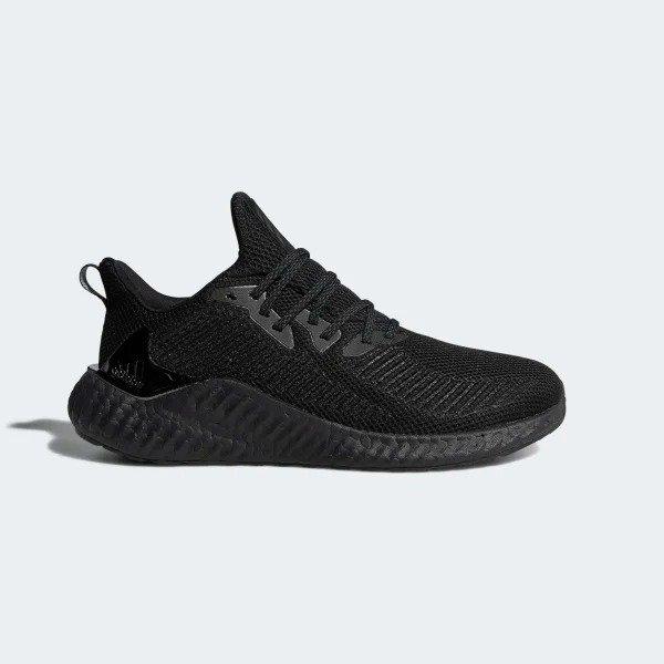 Alphaboost运动鞋