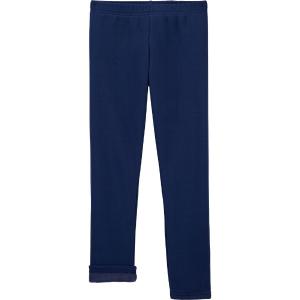 $10-$12/条 原价$20-$22OshKosh BGosh 每年秋冬最受欢迎保暖内里绒打底裤回归