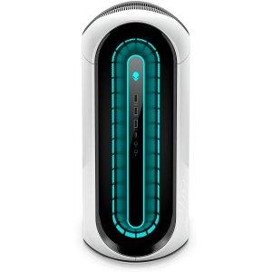 $2229.99 包邮Dell Alienware Aurora R12 台式机 (i7-11700KF, 3080, 16GB, 512GB+1TB)