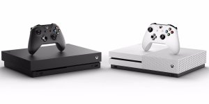 Save bigSave $70 on Xbox One S / X Game Bundles