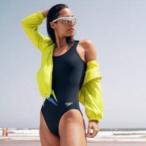 Extra 40% OffSwimwear Sale & Bathing Suit Sale