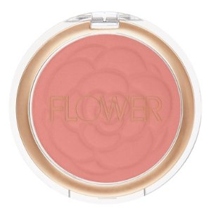 Buy FLOWER Beauty Flower Pots Powder Blush from Canada at Well.ca - Free Shipping