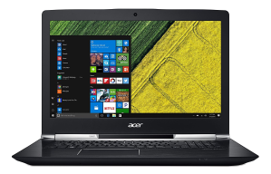 低至7折 $487.30起Acer 宏碁、Asus笔记本电脑限时特惠