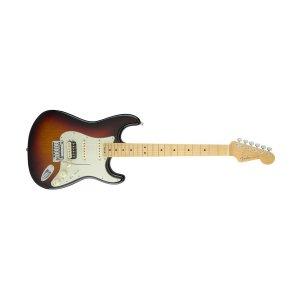 $1349起Fender American Elite 系列电吉他热卖