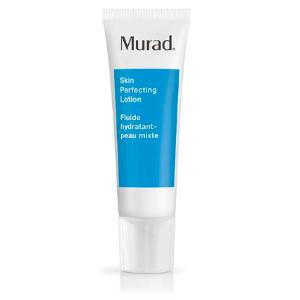 Murad祛痘修护乳