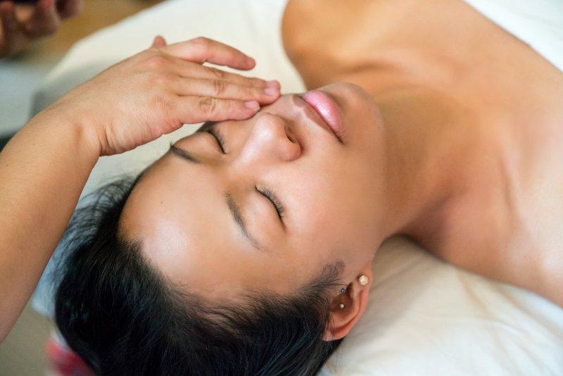 spa-facial-treatment.jpg