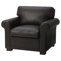 Ikea EKTORP扶手沙发