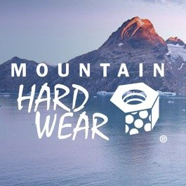 Up to 65% OffSelect Styles @ Mountain Hardwear