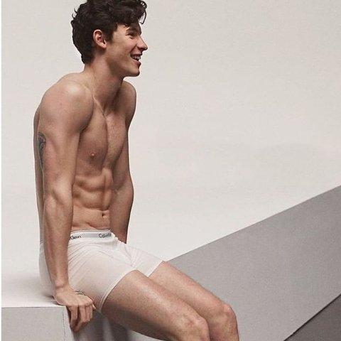 6.3折!3条仅€20.75 原价€39.95Calvin Klein 男士平角内裤 超经典款式/配色 送他最好的礼物!