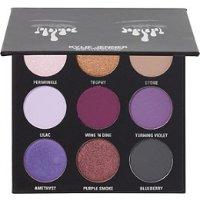 Kylie Cosmetics The Purple Palette
