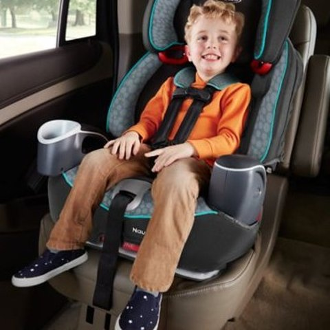 40% Off+Extra 25% OffGRACO Kids Items Sale