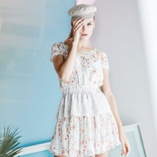 $12.99起Rue La La 精选夏季美衣美裙热卖