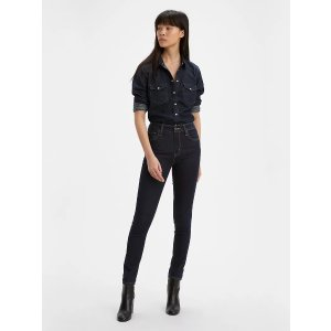 Levi's721™ High-waisted Skinny Jeans