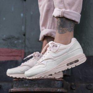 低至6折+包邮 $18起收Nike官网 特价区女鞋上新 Air Max、Roshe都参加