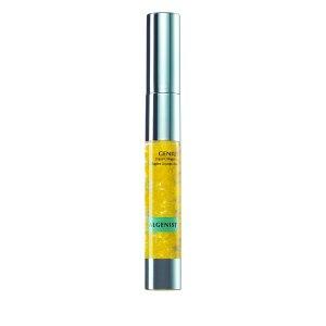 AlgenistGENIUS Liquid Collagen Lip