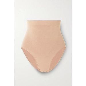 SKIMSSeamless Core Control 束腰内裤