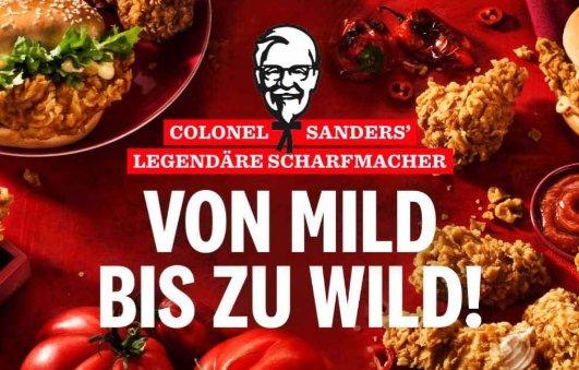 KFC 肯德基最新优惠券来啦KFC 肯德基最新优惠券来啦