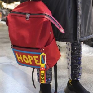 d5d8b732e1ca Fendi Men s Belt Wallet Handbag Sale Up to Save  275 - Dealmoon