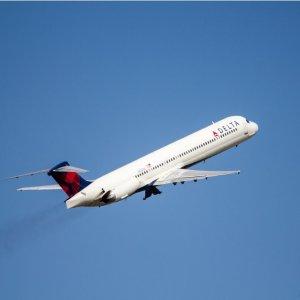 含税低至$287  达美航空圣地亚哥 - 夏威夷凯卢阿往返机票超低价
