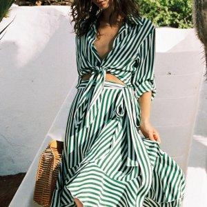Extra 20% OffBest of Summer Styles @ Moda Operandi