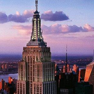 $84+New York Explorer Attractions Pass