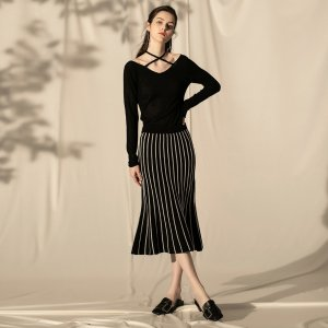 20% OffEcru Emissary New Look Apparel Sale