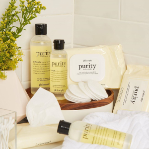 Today Only: 30% offsitewide @Philosophy