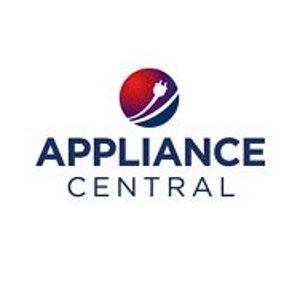 额外8折 TV直降$400+Appliance Central 官方 数码、家电热卖