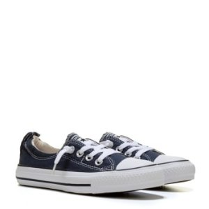 ConverseBOGO 50% Off + $15 Off $75Women's Chuck Taylor All Star Shoreline Low Top Sneaker