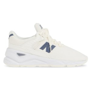New BalanceX-90 老爹鞋