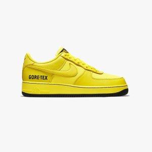Nike Air Force 1 GTX - Ck2630-701 - Sneakersnstuff | sneakers & streetwear online since 1999