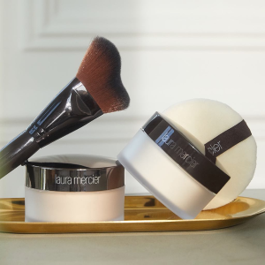 Up to 25% OffLaura Mercier The Friends and Family Events