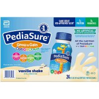 PediaSure 儿童营养乳饮 24瓶*8盎司