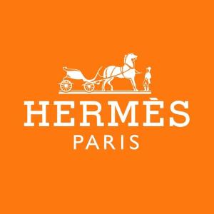 Birkin铂金包配色超全Hermès 中古二手专区 快来康康《三十而已》贵妇圈的C位包包
