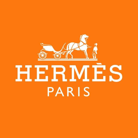 活的Herbag $3025速抢Hermès 官网精美皮具、配饰热卖 收Constance钱包
