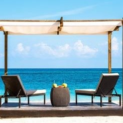 From $157/P/NAll-Incl. Hilton Rose Hall Resort & Spa Jamaica