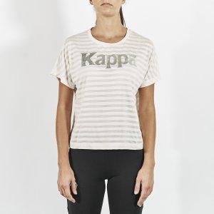 Kappa T恤